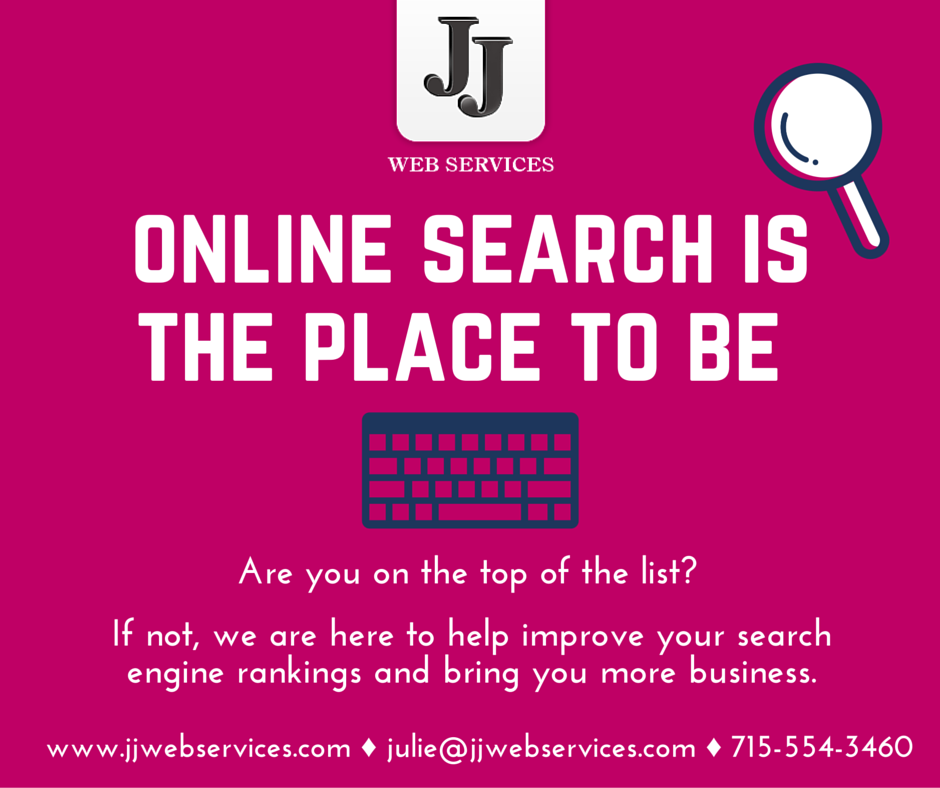 Local-Search-Optimization-Online-Search-To-Be