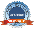 RealtySoft-WebmasterSeal2