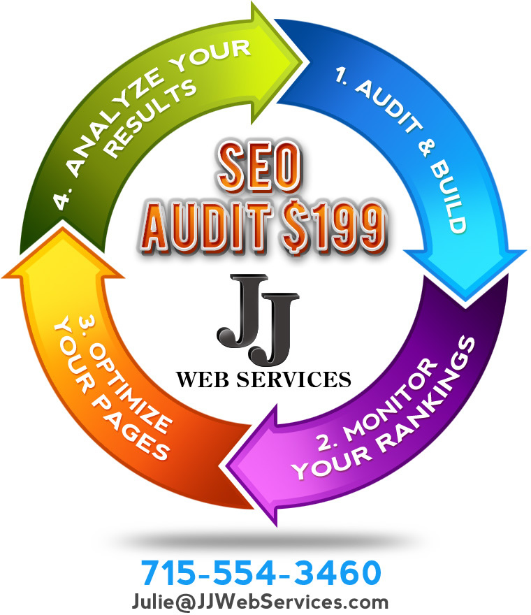 Milwaukee SEO Services