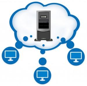 Website Hosting Packages
