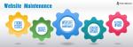 Limited WordPress Website Maintenance