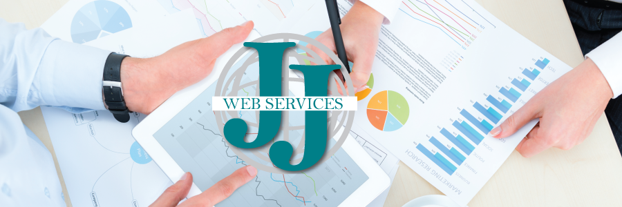 JJ Web Services Affiliates Banner