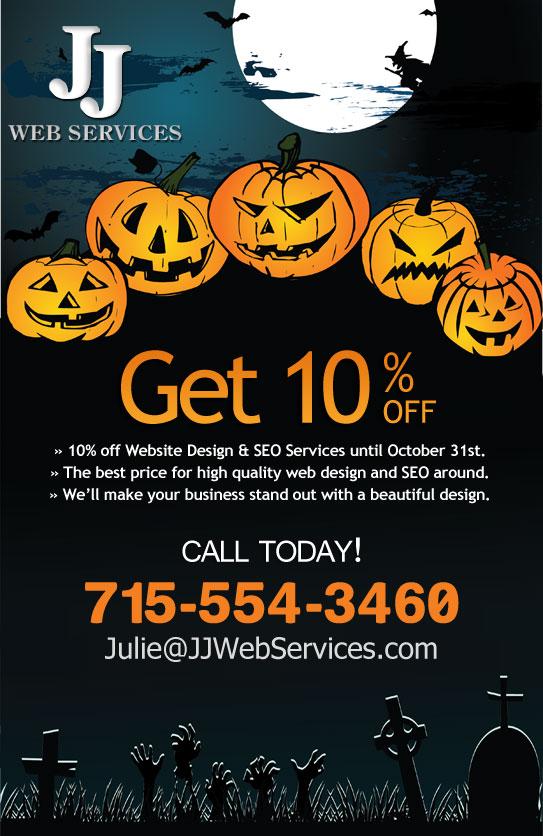Halloween-Website-Design-Special