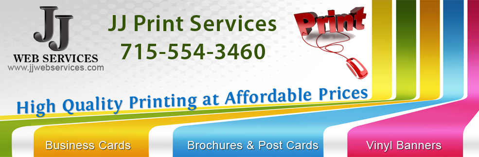 jj-print-services