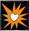 interfaith-caregivers