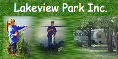 lakeviewparkinc