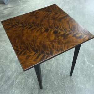 woodfurniturebyshaun
