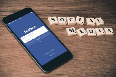 social-media-special