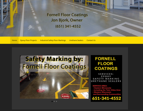 ffcoatings