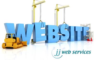 Website Fix-It Company Balsam Lake WI