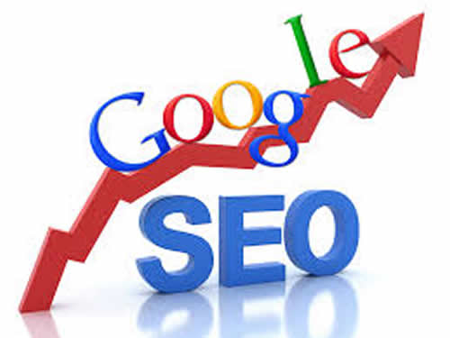 SEO Lessons: Understanding Google and How They Rank Websites