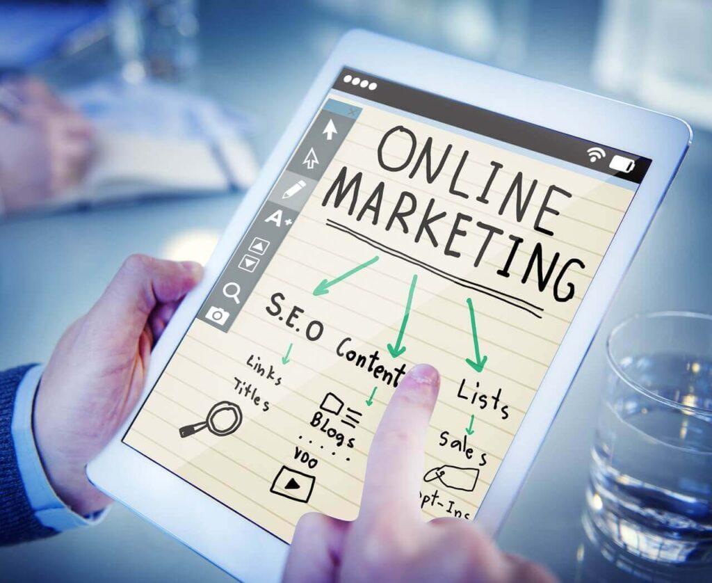 Online Marketing 1246457 1280