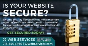 Sucuri Services