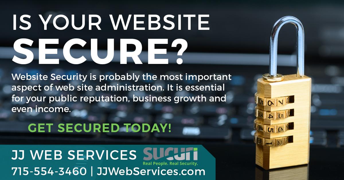 Sucuri_services