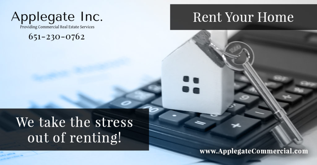 Rent Your Home Applegate Commercial Real Estate