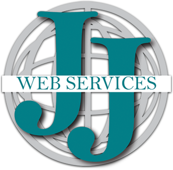 JJ Web Services and More LLC