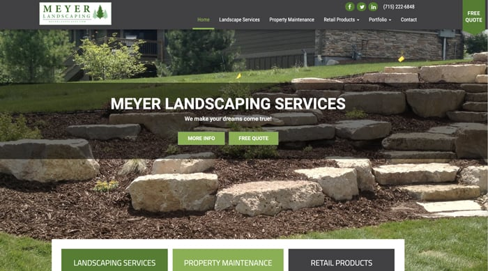 Meyers-Landscaping-Services