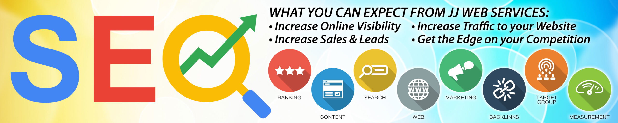 Affordable SEO Services Wisconsin
