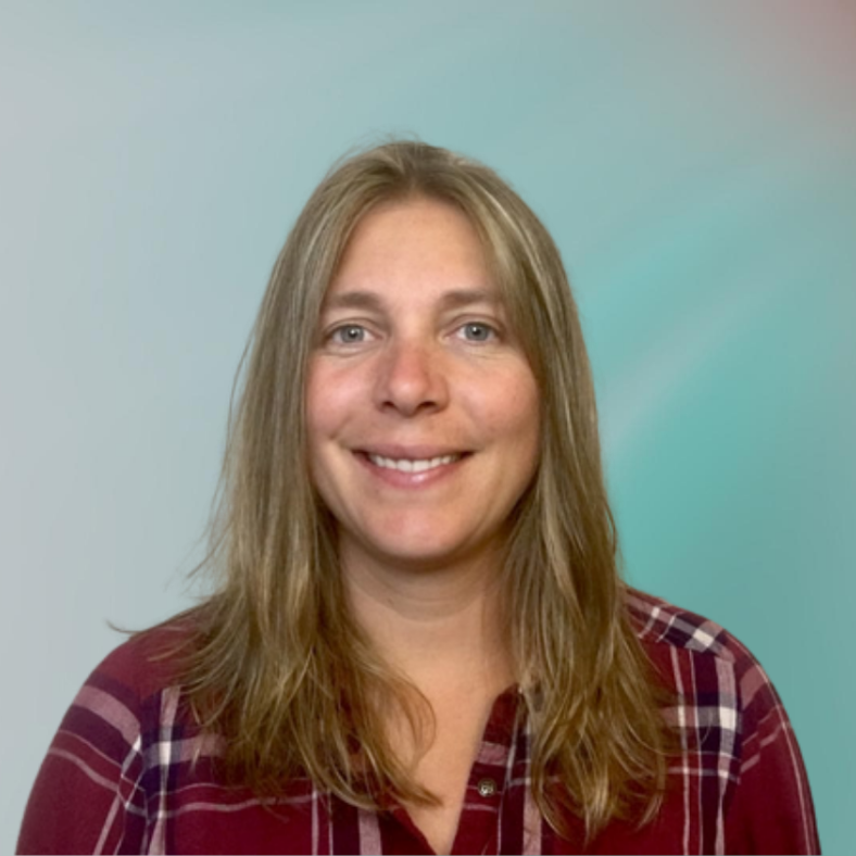 Julie Johnson Website Design and Marketing